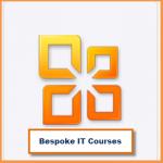 Bespoke-Courses