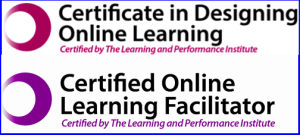 COLF - CDOL Online Learning