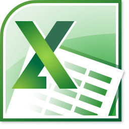 Microsoft Excel half day courses