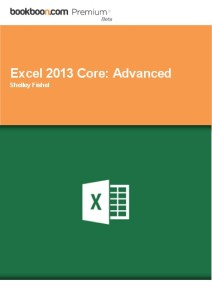 excel-2013-core-part-ii (1)