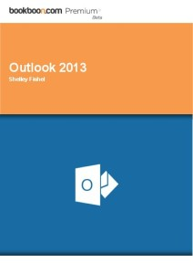 outlook-2013 (1)