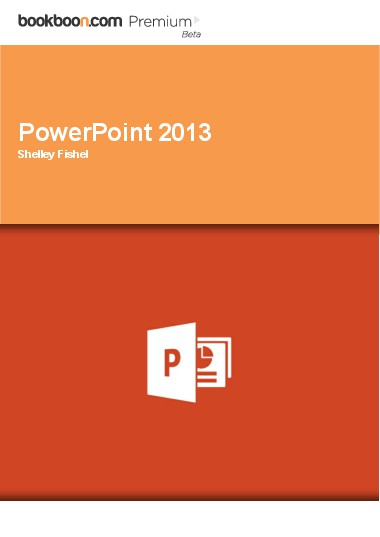 what is a theme in microsoft powerpoint 2013 the it training surgery