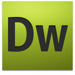 Adobe_Dreamweaver_CS4_icon