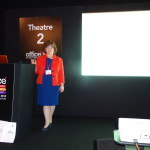 Speaking at Office 2014* conference