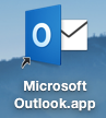 Microsoft Outlook for Mac Preview