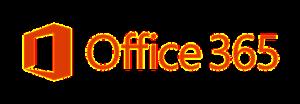 Office_365