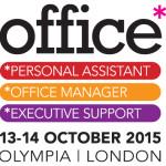 Office 2015*