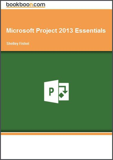 microsoft-project-2013-essentials
