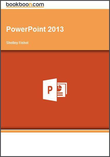 powerpoint-2013