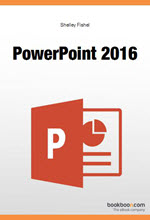powerpoint-2016 sml