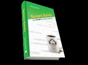 http://mybook.to/BusinessBaristaExcel